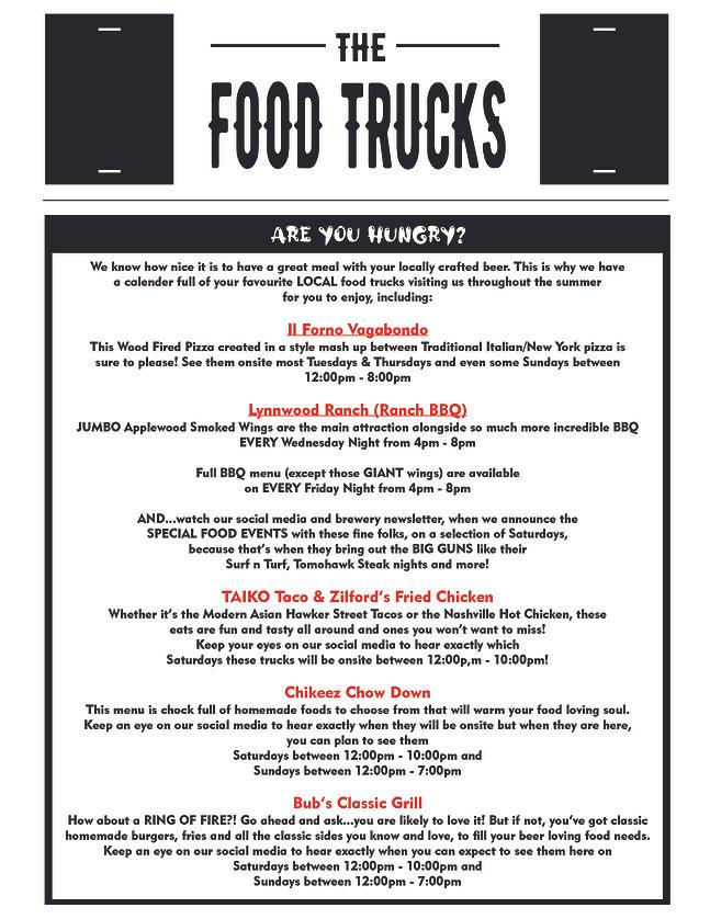 Food Truck Menu_2021.jpg