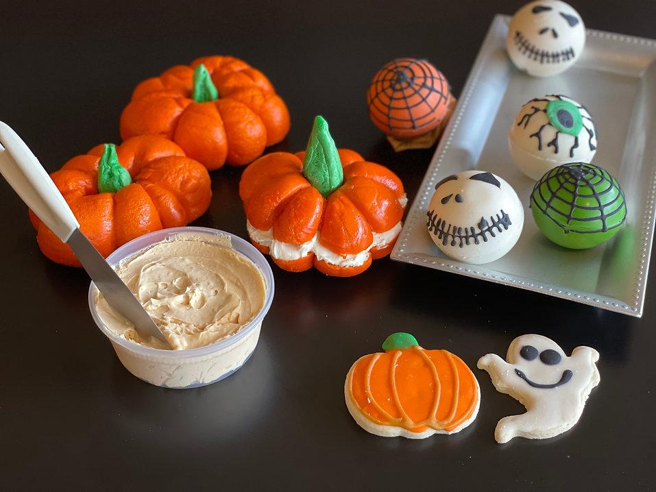 Halloween-all items.jpg