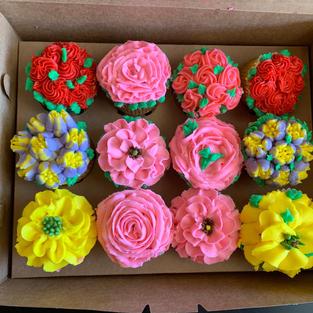 Cupcakes-pack12.jpg
