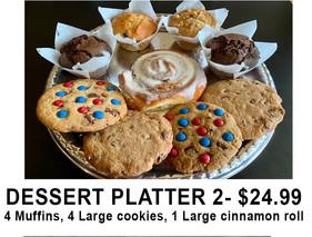 Dessert Platter 2.jpg