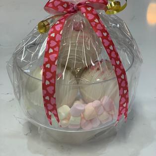 Bombs gift pack.jpg