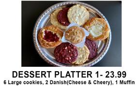 Dessert Platter 1.jpg