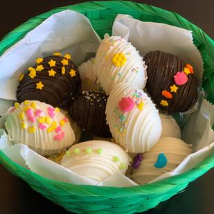 Easter-hot-choco bombs.jpg