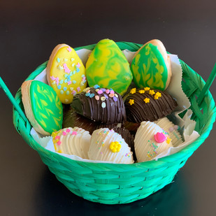 Desset Easter basket.jpg