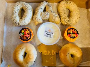 Dad-Box1