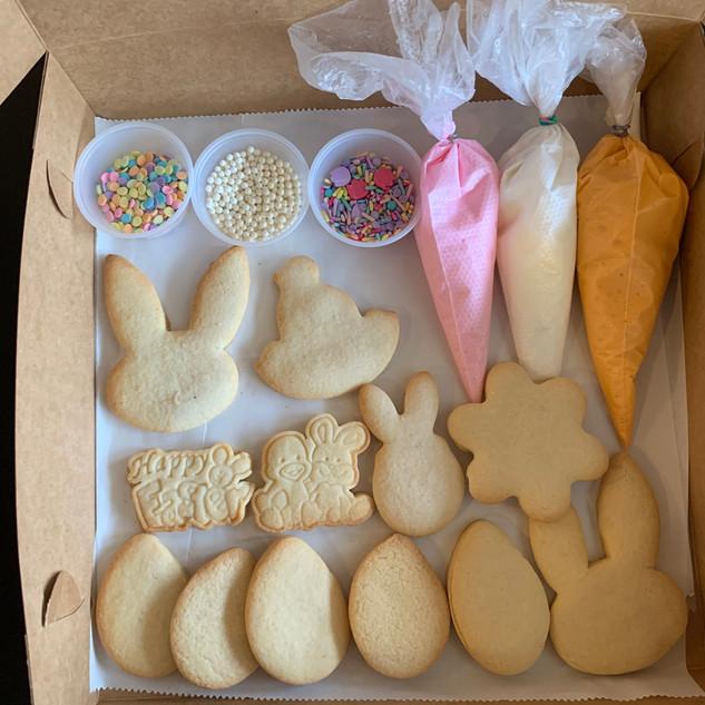DIY Easter cookie.jpg