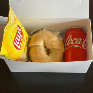 Lunch-BLT-999.jpg