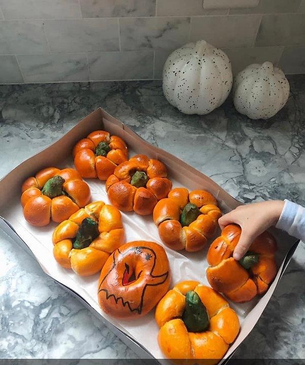 Pumpkin-Viral.jpg