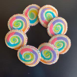 Rainbow-swirl cookies.jpg