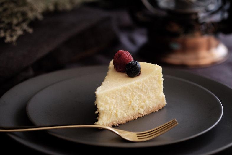 Classic Cheesecake-unsplash.jpg