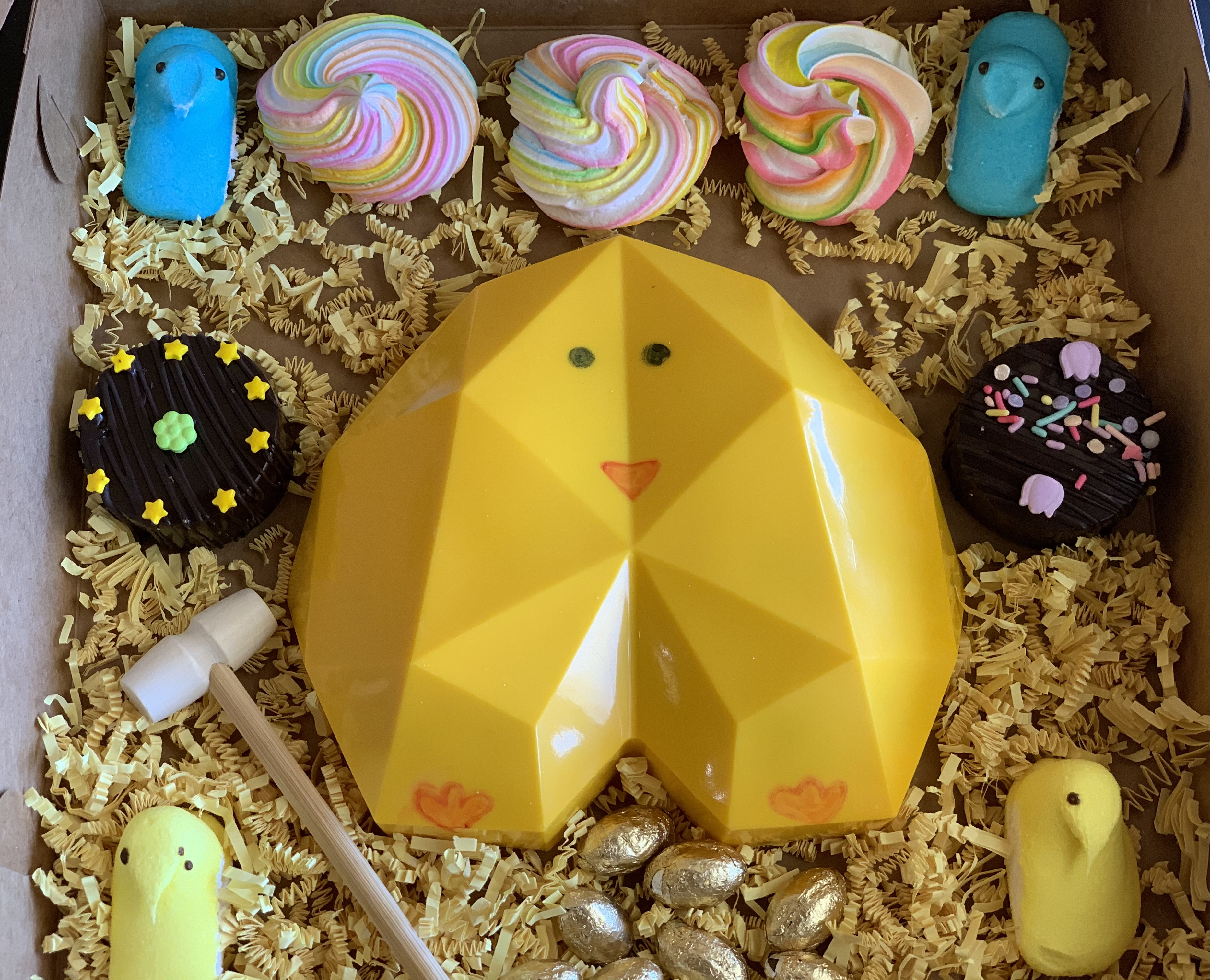 Easter-Yellow-BH