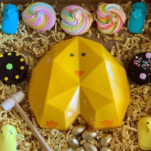 Easter-Yellow-BH.jpg