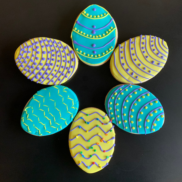 Egg cookie.jpg