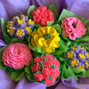 Cupcake-bouquet.jpg