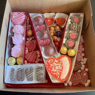 LV dessert tray.jpg