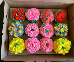 Cupcakes-pack12