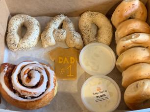 Dad-Box4