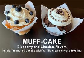 Muff-Cake.jpg