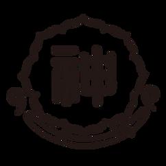 帯廣大社社紋(黒).png