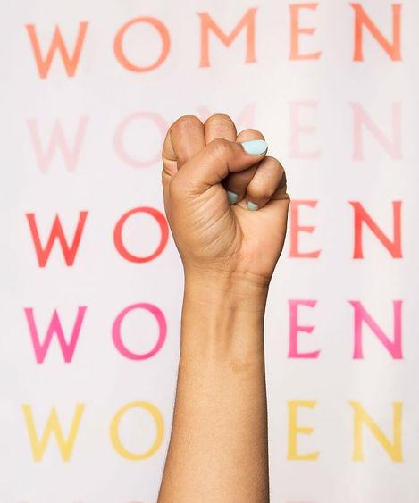 Women Women Women_Refienry29.jpg
