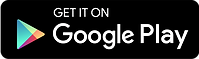 Google Play Link Icon.png