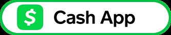 Donate Button - Cash App.png