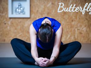 Try my free audio yoga class!