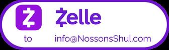 Donate Button - Zelle (1).png
