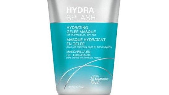 hydra splash hydrating mask - 150ml