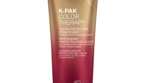 K-Pak Colour Therapy Conditioner 250ml
