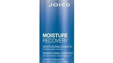 Moisture Recovery Shampoo 300ml