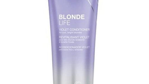 Joico Blonde Life violet conditioner - 250ml