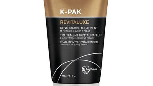 K- Pak Revitaluxe 150ml