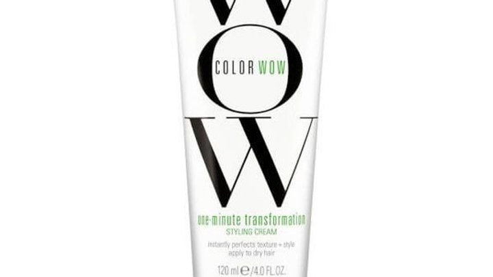 Colour Wow One Minute Transformation 120ml