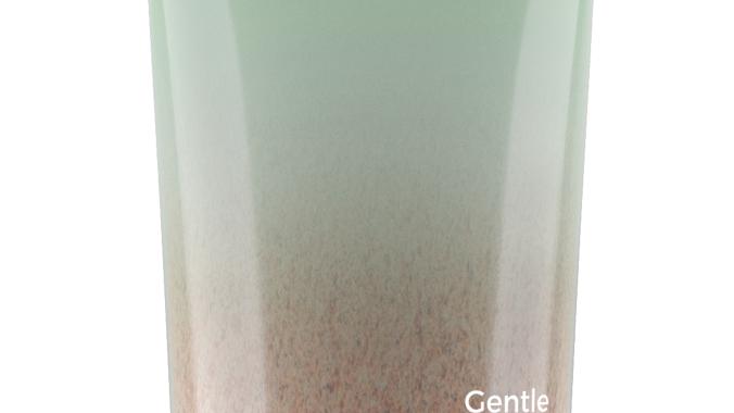 Semi Di Lino Gentle Scalp Exfoliating Scrub 150ml