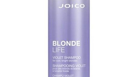 Joico Blonde Life Violet Shampoo 300ml