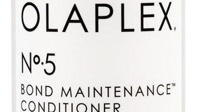 Olaplex No;5 Bond Maintenance Conditioner
