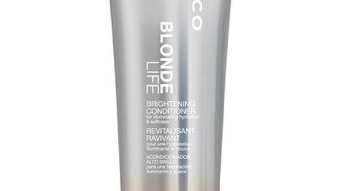 Joico Blonde Life conditioner - 250ml