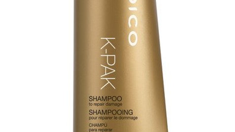 K-Pak shampoo - 300ml