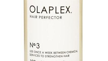Olaplex No:3 Hair Perfector 100ml