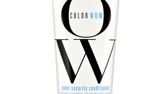 Colour Wow Colour Security Conditioner 250ml