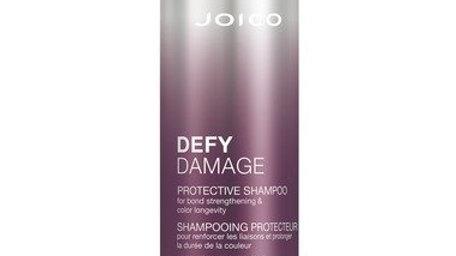 Defy Damage Shampoo - 300ml