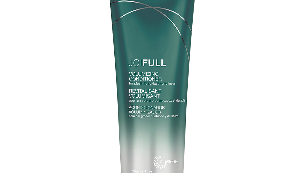 Joifull volumizing conditioner 250ml