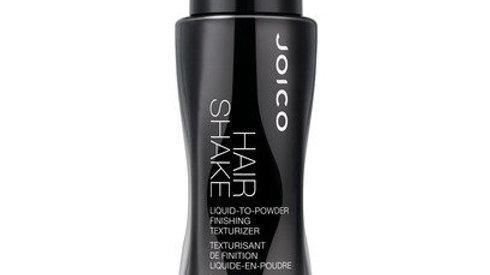 Joico Hair Shake texturiser 150ml