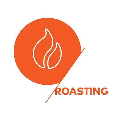 SCA - Roasting Foundation