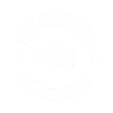 um coffee academy_RGB_logo selo_branco.p