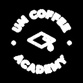 Logo um coffee academy