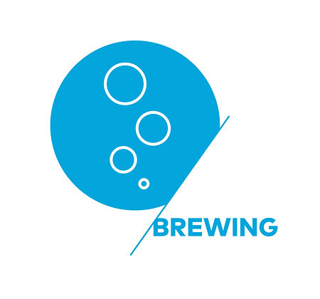 SCA - Brewing Foundation