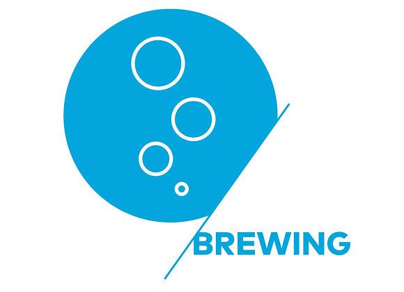 SCA - Brewing Foundation