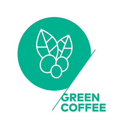 SCA - Green Coffee Foundation